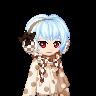 eva00 rei's avatar