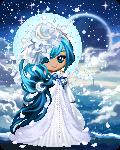 SykoticDays's avatar