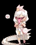 iguameh's avatar