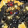 IV Epic Shroom VI's avatar