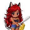 ally to u's avatar