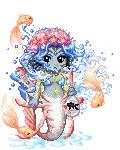raeofmoon's avatar