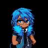 Nohr Prince Jay's avatar