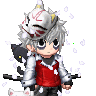Light-kunz's avatar