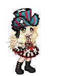 Cheryruu's avatar