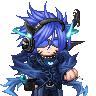 Deimos's avatar