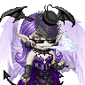 DeviSama's avatar