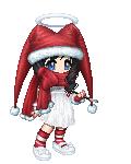 SuperMae's avatar