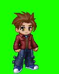 Charl!3's avatar