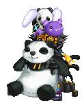 oneHIGHpanda's avatar
