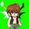 magus99919's avatar