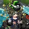 Miru_GIR's avatar