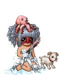 ImNinjaLinda's avatar