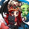 Girl Kira's avatar