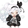 Madame Clutch's avatar