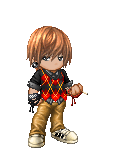 Vietai's avatar