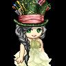 rayne_chic's avatar