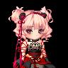 GimmeHug's avatar