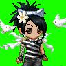 Shopoholic_Cutie's avatar