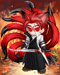 Kyuubi no Espada