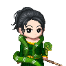 Bellatrix Saiph Lestrange's avatar