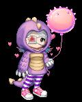 Demonic Cookiesxx