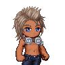 S.e.a's avatar