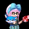 fox143's avatar