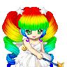 Elismera's avatar