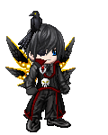 Pr0digal's avatar