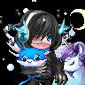 awww tauscau chan 's avatar