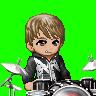 m3n1nj4's avatar