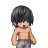 megaaMann's avatar