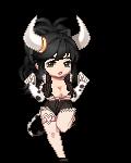 syber_roxas's avatar