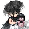 forever_summer07's avatar