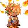 FireSprite_Kailel's avatar