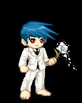 Zephyr Anemoi's avatar