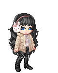 Xxmaguri fukoshimaxX's avatar
