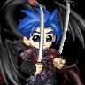 awateru's avatar