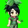 Lytil's avatar