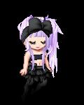 Himeichiigo's avatar