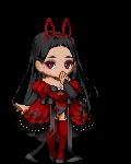 jackolen1's avatar