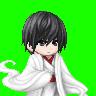 SoumaAkito's avatar