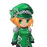 iKick Karate Chic's avatar