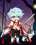 Poyamie's avatar