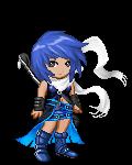 Alyssa232's avatar