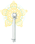 tokixjam's avatar