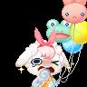owlishly's avatar