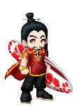Alister2410's avatar