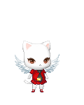 Missy_Hime_Luin's avatar